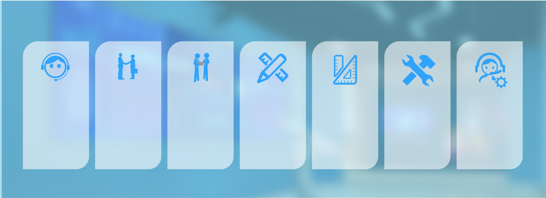 职业院校校园文化设计公司那家好,选贝博足球app下载文化专业校园文化设计公司