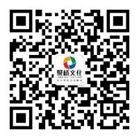 贝博足球app下载二维码