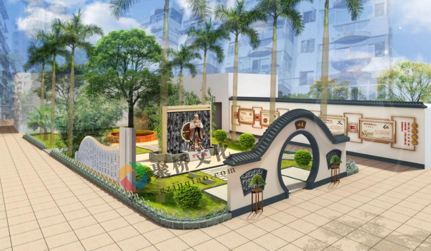 校园文化建设.jpg