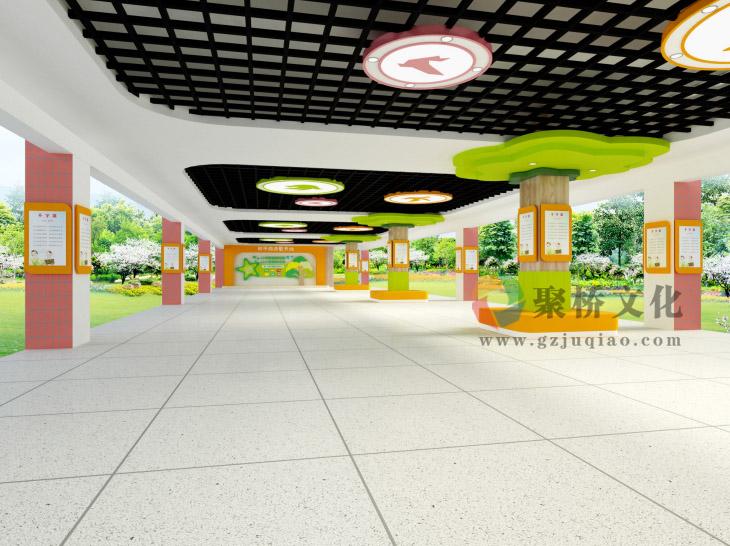 校园文化建设公司.jpg