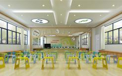 学校音乐功能教室设计